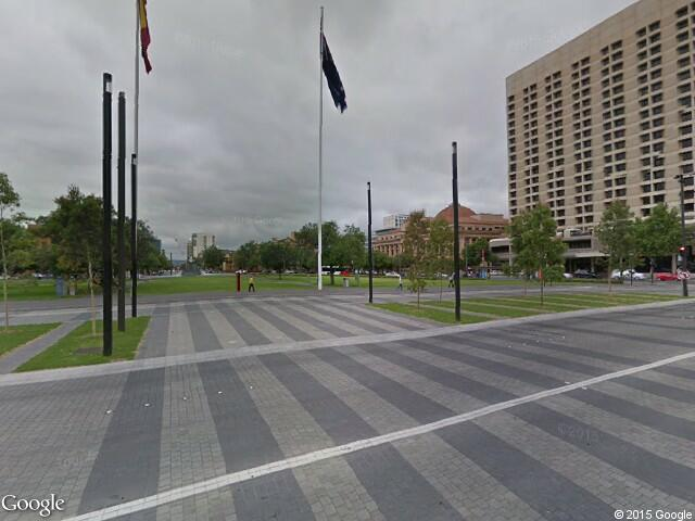 Image of Adelaide, South Australia, Australia