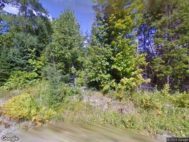 Image of Whitestone, Ontario, Canada