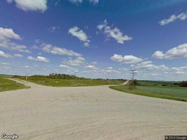 Image of Rutland, Saskatchewan, Canada