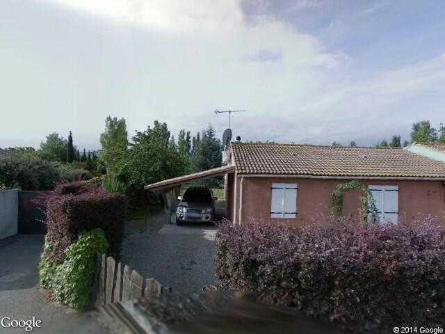 Image of Villedaigne, Aude, Languedoc-Roussillon, France