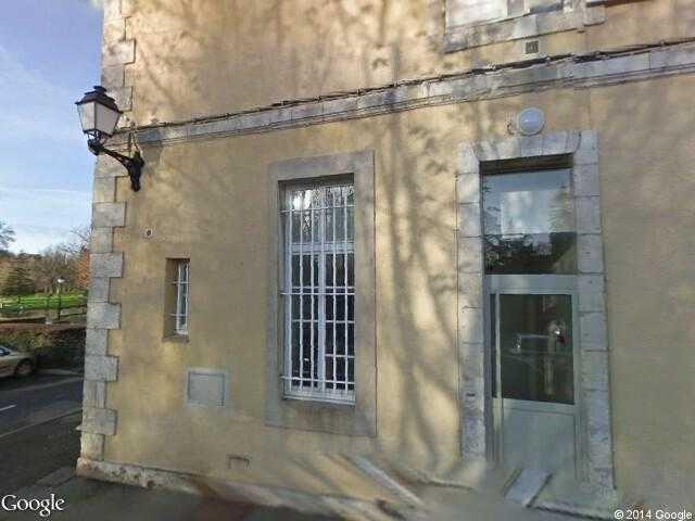 Cloyes sur le loir simple maison a vendre eureetloir with for Garage cassonnet cloyes sur le loir