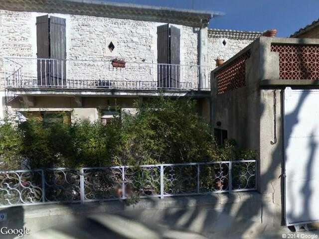 Caissargues France  city photo : Image of Caissargues, Gard, Languedoc Roussillon, France