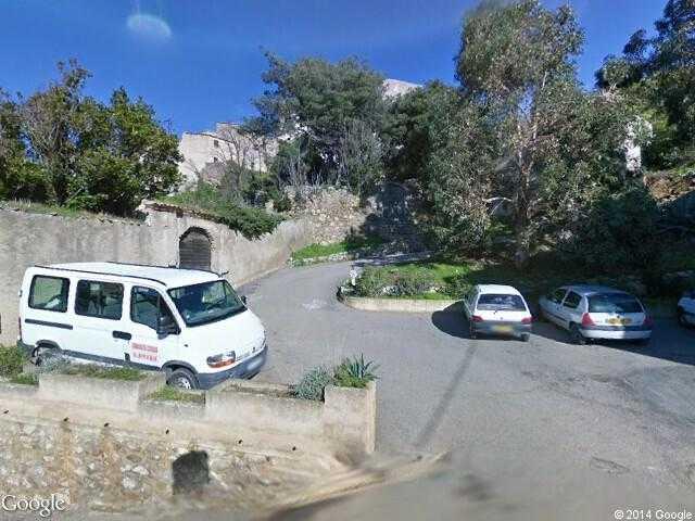 google street view corbara google maps. Black Bedroom Furniture Sets. Home Design Ideas