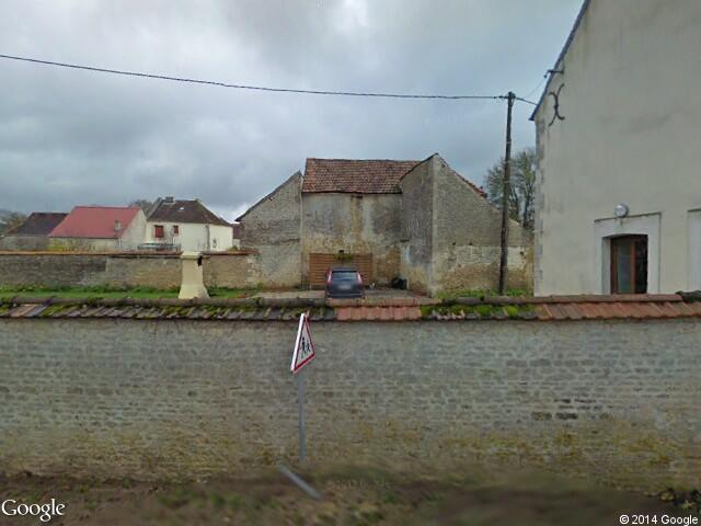 Image of Sai, Orne, Basse-Normandie, France