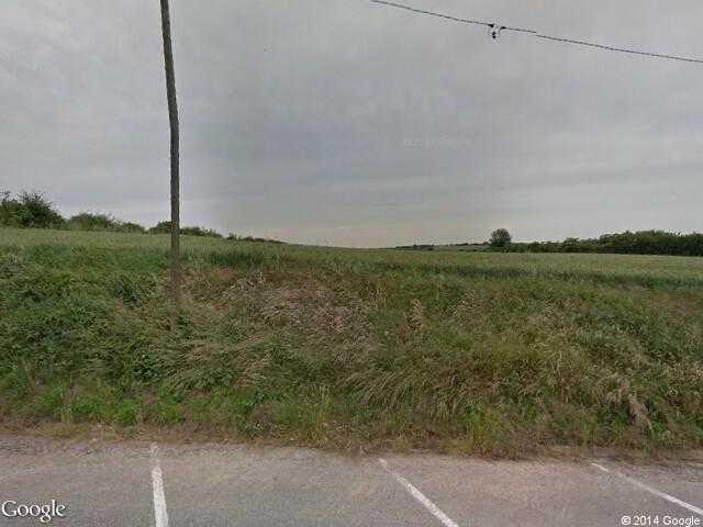 Image of Rety, Pas-de-Calais, Nord-Pas-de-Calais, France