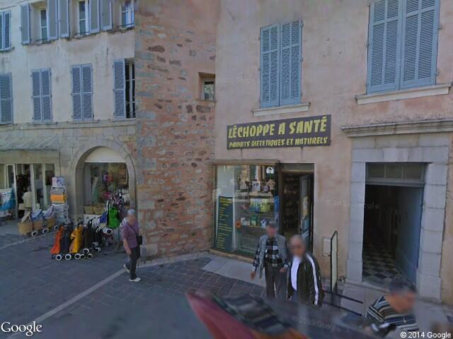 google street view la valette du var google maps. Black Bedroom Furniture Sets. Home Design Ideas
