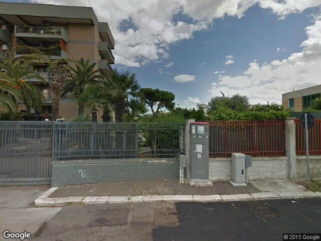 Image of Bari, Metropolitan City of Bari, Apulia, Italy