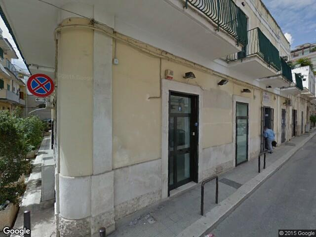 Image of Bitonto, Metropolitan City of Bari, Apulia, Italy