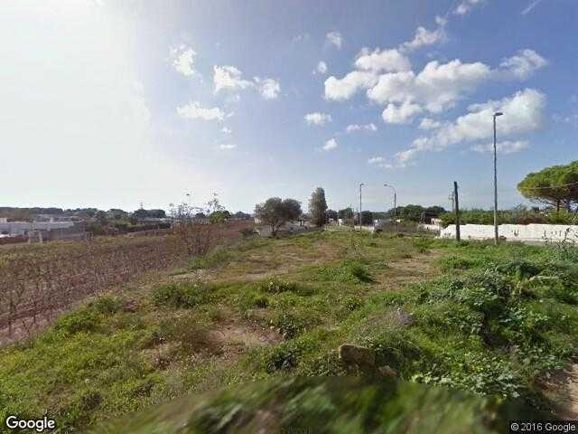 Image of Marina di Lizzano, Province of Taranto, Apulia, Italy