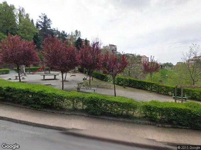 Image of Castiglione Cosentino, Province of Cosenza, Calabria, Italy