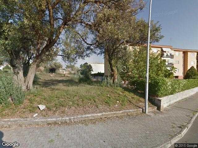 Image of Lamezia Terme, Province of Catanzaro, Calabria, Italy