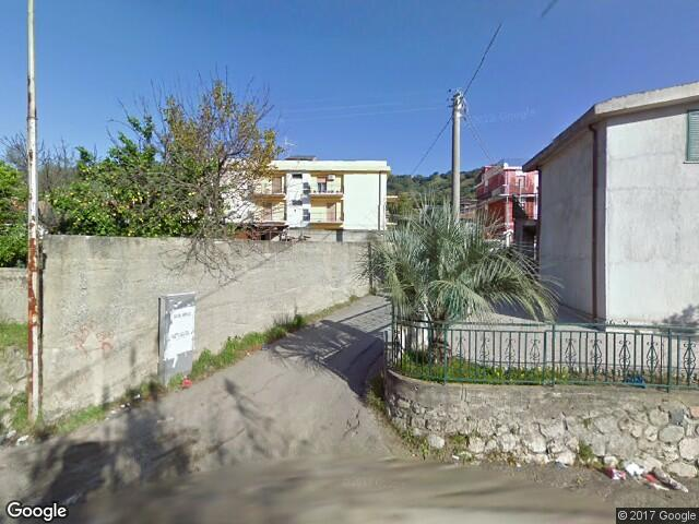 Google street view maidagoogle maps italy image of maida province of reggio calabria calabria italy sciox Gallery