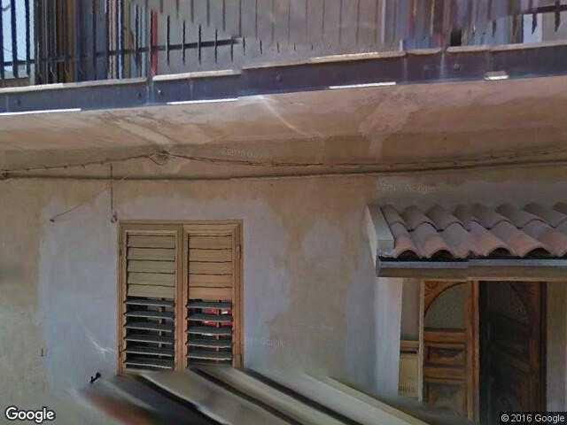 Google street view san pietro a maidagoogle maps italy image of san pietro a maida province of catanzaro calabria italy sciox Gallery