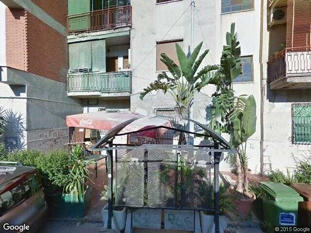 Image of Melito di Napoli, Metropolitan City of Naples, Campania, Italy