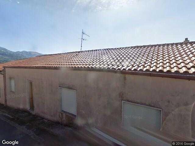 Image of Quaglietta, Province of Avellino, Campania, Italy