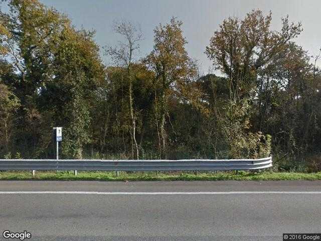 Image of Ca Vecchia, Province of Ravenna, Emilia-Romagna, Italy