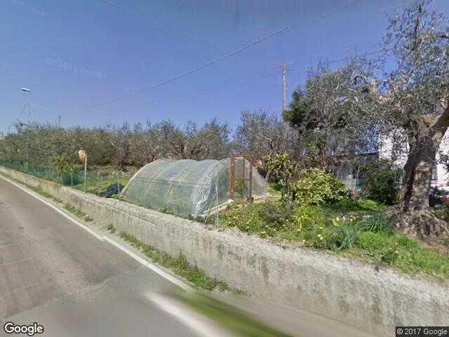 Image of Case di Pedrolara, Province of Rimini, Emilia-Romagna, Italy