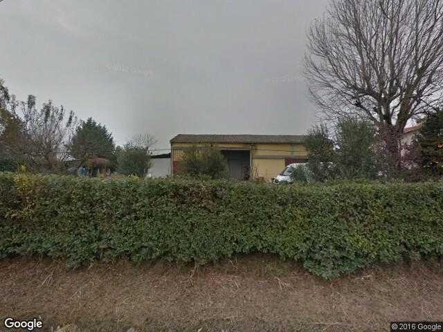 Image of Località Chiusa, Province of Ravenna, Emilia-Romagna, Italy