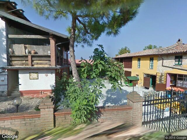 Image of Montecucco, Province of Piacenza, Emilia-Romagna, Italy