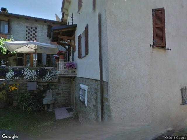 Image of Roncole, Province of Parma, Emilia-Romagna, Italy