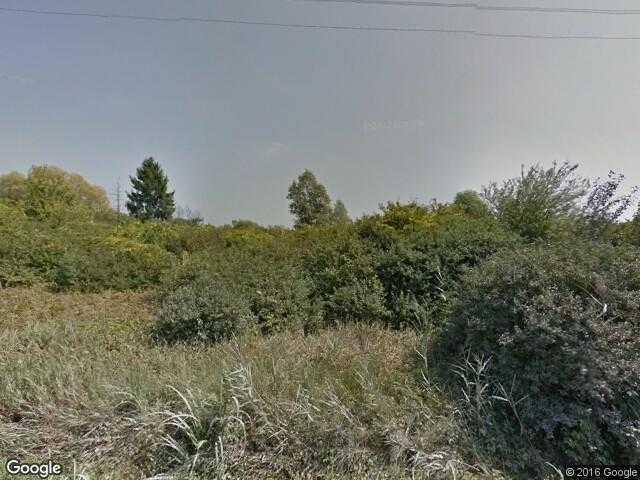 Image of Fornace Visentini, Province of Udine, Friuli-Venezia Giulia, Italy