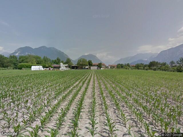 Image of Gemona, Province of Udine, Friuli-Venezia Giulia, Italy