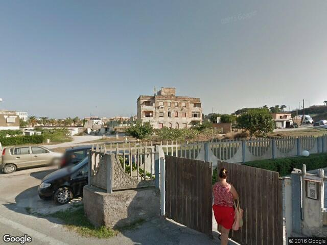 Image of Anzio, Metropolitan City of Rome Capital, Lazio, Italy