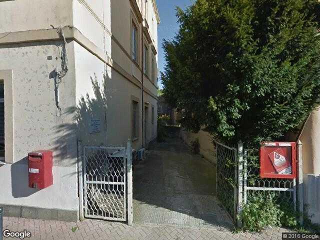 Image of Montelibretti, Metropolitan City of Rome Capital, Lazio, Italy