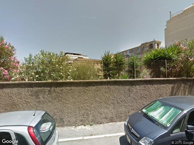 Image of Nettuno, Metropolitan City of Rome Capital, Lazio, Italy