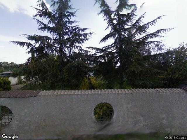 Image of Speranza, Province of Latina, Lazio, Italy