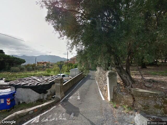 Image of Salea, Province of Savona, Liguria, Italy