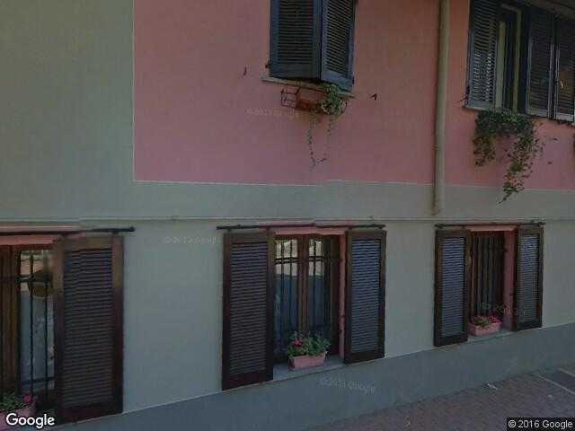 Image of Badalasco, Province of Bergamo, Lombardy, Italy