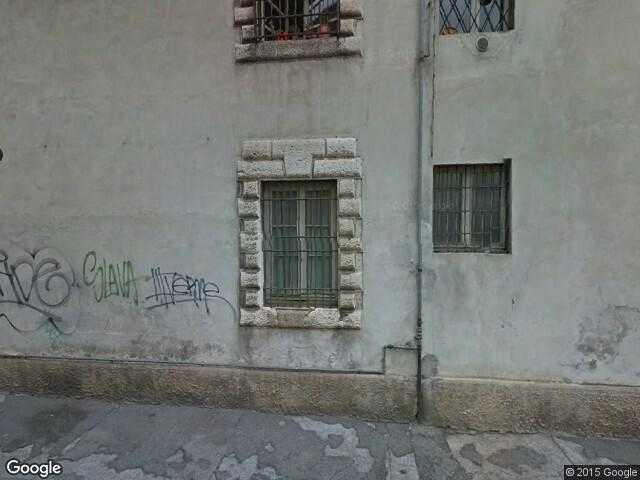 Image of Brescia, Province of Brescia, Lombardy, Italy