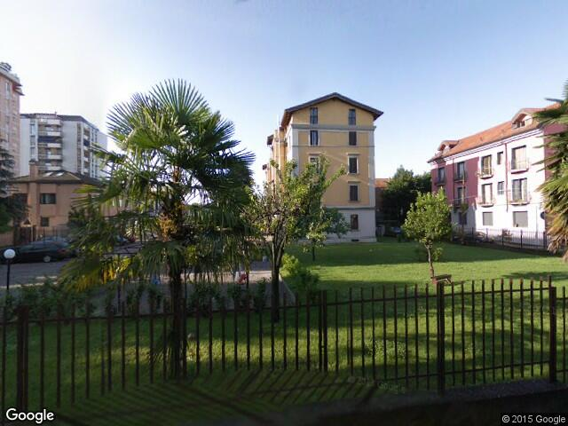 Image of Desio, Province of Monza e della Brianza, Lombardy, Italy