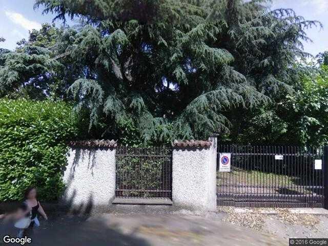 Image of Vanzago, Metropolitan City of Milan, Lombardy, Italy