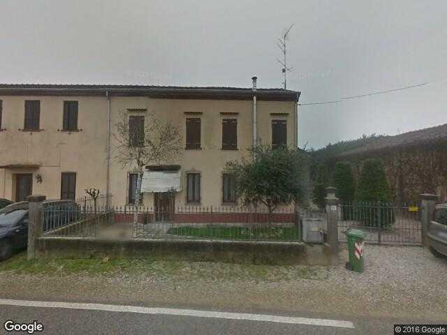 Image of Zanetta, Province of Mantua, Lombardy, Italy