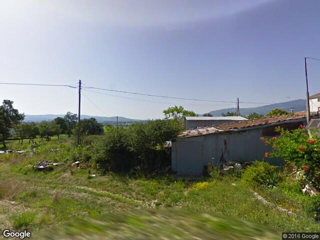 Image of Acquasalsa, Province of Campobasso, Molise, Italy