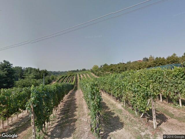 Image of Bastianetti, Province of Cuneo, Piedmont, Italy
