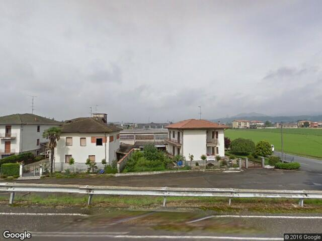 Image of Pratacco, Province of Biella, Piedmont, Italy
