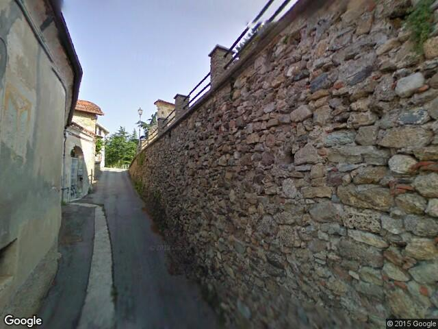 Image of Scagnello, Province of Cuneo, Piedmont, Italy