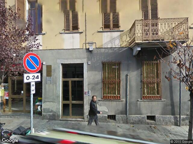 Image of Settimo Torinese, Metropolitan City of Turin, Piedmont, Italy