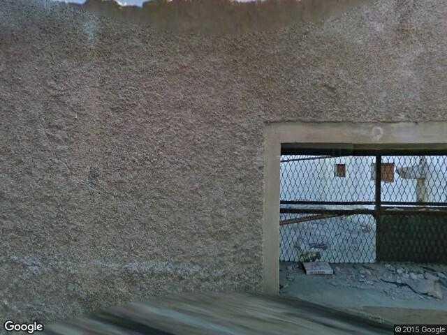 Image of Olbia, Province of Olbia-Tempio, Sardinia, Italy