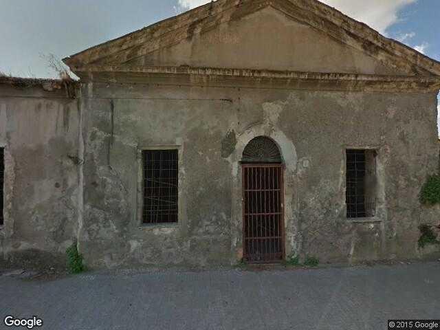 Image of Sassari, Province of Sassari, Sardinia, Italy