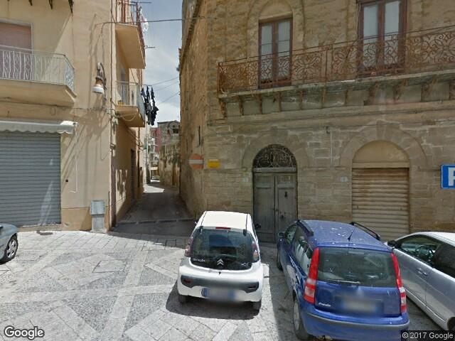 Image of Sciacca, Province of Agrigento, Sicily, Italy