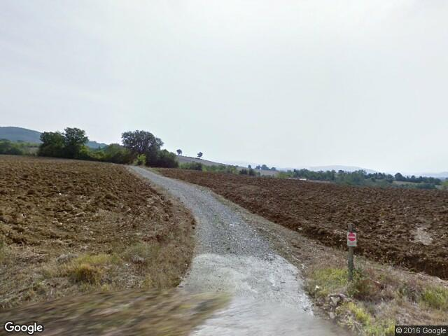 Image of Gressa, Province of Arezzo, Tuscany, Italy