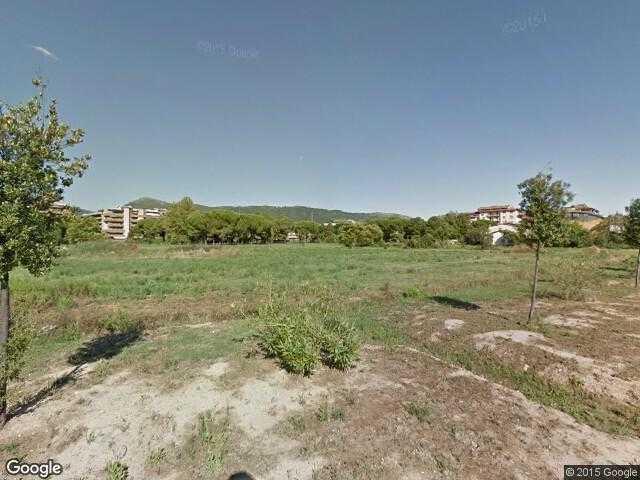 Image of Prato, Province of Prato, Tuscany, Italy