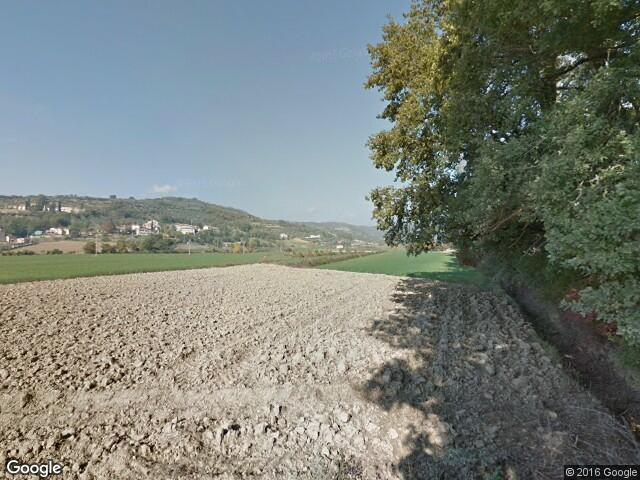 Image of Fratte, Province of Perugia, Umbria, Italy