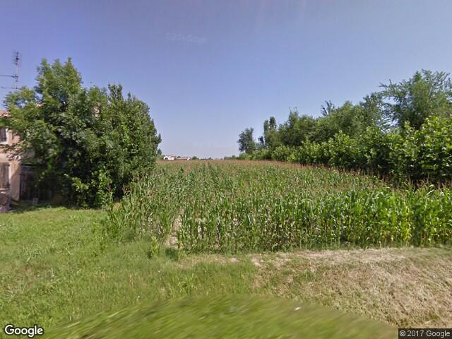 Image of Arzaron-basso, Province of Padua, Veneto, Italy