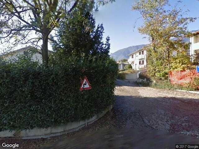 Image of Barati, Province of Treviso, Veneto, Italy