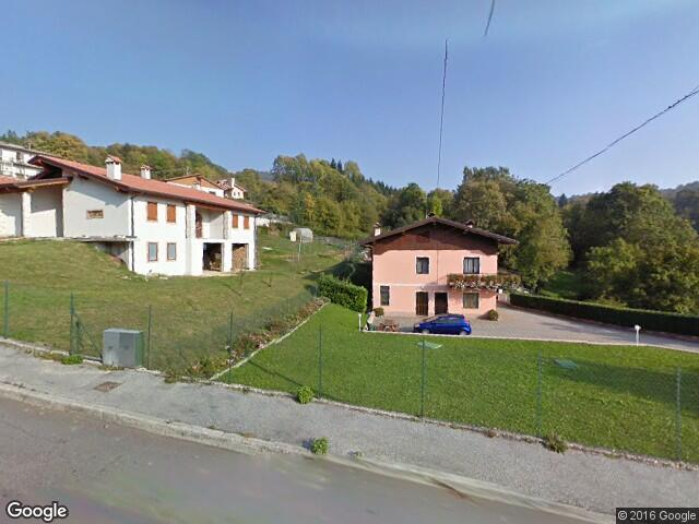 Image of Fontanelle, Province of Vicenza, Veneto, Italy